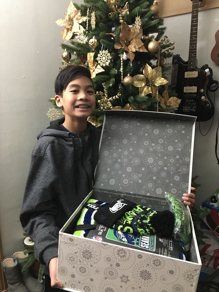 2nd-prize-seahawks-contest-2