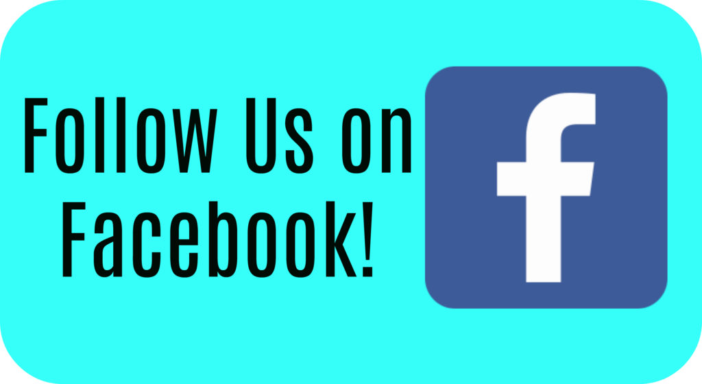 Follow us on Facebook2
