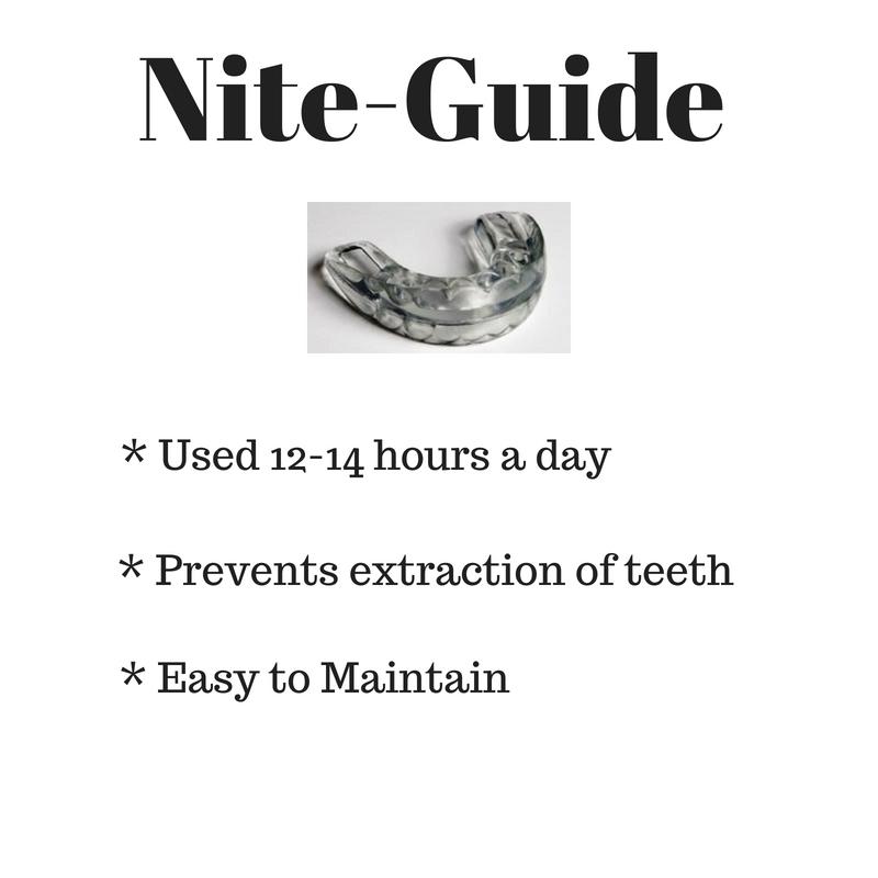 Nite-Guide BLOG2